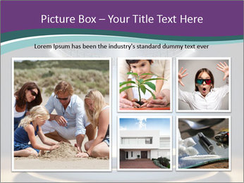 0000075650 PowerPoint Template - Slide 19