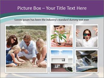 0000075650 PowerPoint Templates - Slide 19