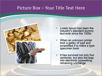 0000075650 PowerPoint Templates - Slide 20