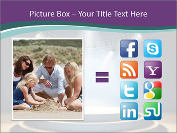 0000075650 PowerPoint Templates - Slide 21