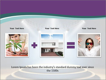 0000075650 PowerPoint Template - Slide 22