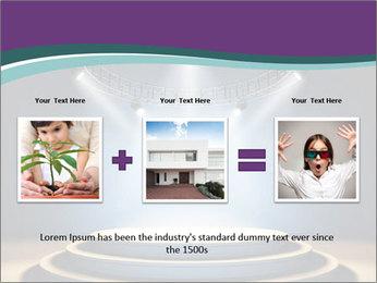 0000075650 PowerPoint Templates - Slide 22