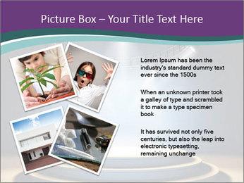 0000075650 PowerPoint Templates - Slide 23