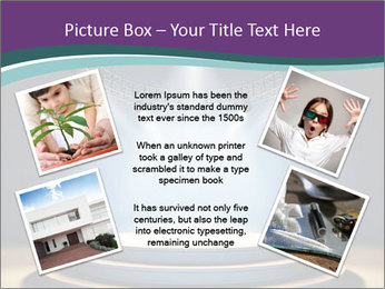 0000075650 PowerPoint Template - Slide 24