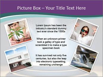 0000075650 PowerPoint Templates - Slide 24