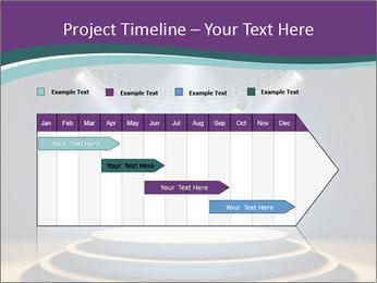 0000075650 PowerPoint Templates - Slide 25