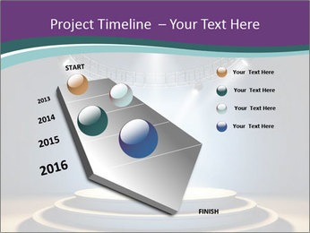 0000075650 PowerPoint Template - Slide 26