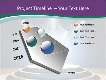 0000075650 PowerPoint Templates - Slide 26