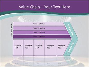 0000075650 PowerPoint Templates - Slide 27