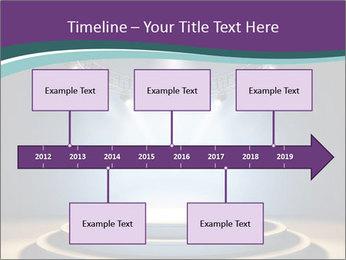 0000075650 PowerPoint Templates - Slide 28