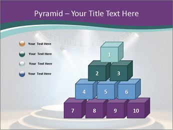 0000075650 PowerPoint Templates - Slide 31