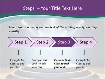 0000075650 PowerPoint Templates - Slide 4