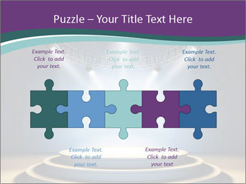 0000075650 PowerPoint Templates - Slide 41