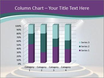 0000075650 PowerPoint Templates - Slide 50