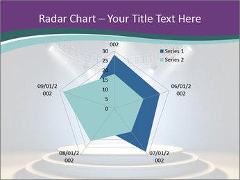 0000075650 PowerPoint Templates - Slide 51