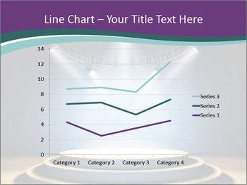 0000075650 PowerPoint Templates - Slide 54