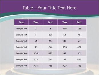 0000075650 PowerPoint Templates - Slide 55