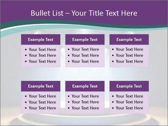 0000075650 PowerPoint Templates - Slide 56
