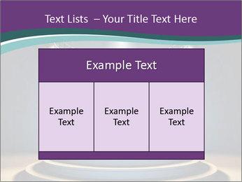 0000075650 PowerPoint Templates - Slide 59