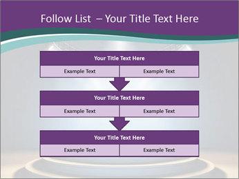 0000075650 PowerPoint Templates - Slide 60