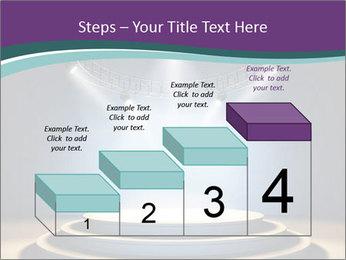 0000075650 PowerPoint Templates - Slide 64