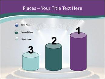 0000075650 PowerPoint Templates - Slide 65