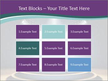 0000075650 PowerPoint Templates - Slide 68