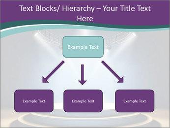 0000075650 PowerPoint Templates - Slide 69