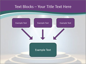 0000075650 PowerPoint Templates - Slide 70