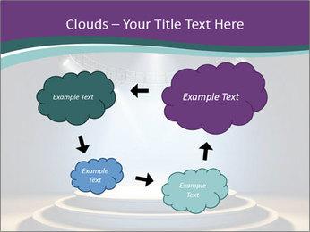 0000075650 PowerPoint Templates - Slide 72