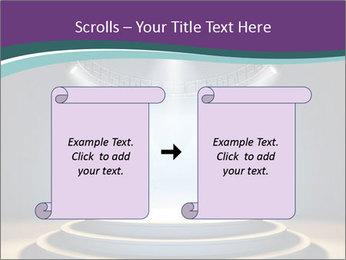 0000075650 PowerPoint Templates - Slide 74