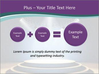 0000075650 PowerPoint Templates - Slide 75