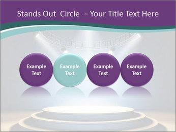 0000075650 PowerPoint Templates - Slide 76