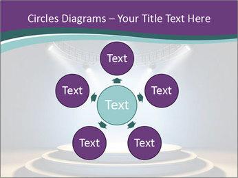 0000075650 PowerPoint Templates - Slide 78