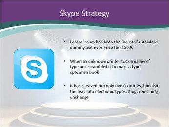 0000075650 PowerPoint Templates - Slide 8