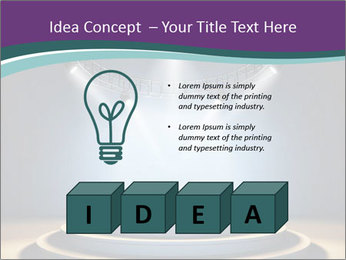 0000075650 PowerPoint Template - Slide 80