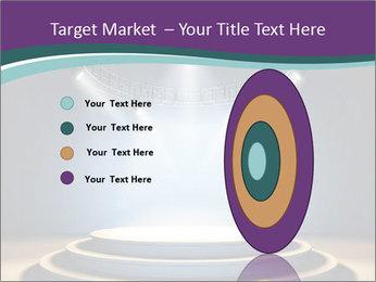0000075650 PowerPoint Templates - Slide 84