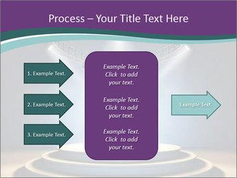 0000075650 PowerPoint Templates - Slide 85