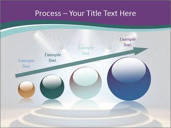 0000075650 PowerPoint Templates - Slide 87