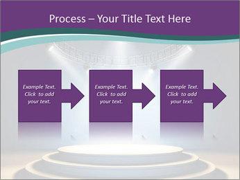 0000075650 PowerPoint Templates - Slide 88