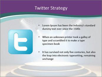 0000075650 PowerPoint Templates - Slide 9