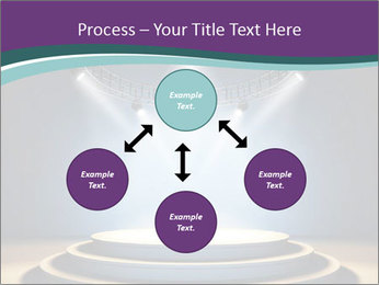 0000075650 PowerPoint Templates - Slide 91