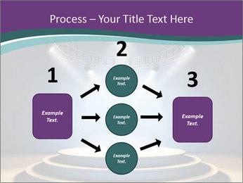 0000075650 PowerPoint Templates - Slide 92