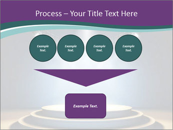 0000075650 PowerPoint Templates - Slide 93