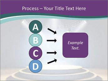 0000075650 PowerPoint Templates - Slide 94