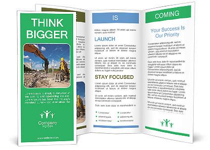 0000075651 Brochure Template