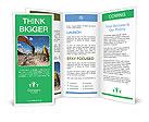 0000075651 Brochure Templates