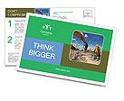 0000075651 Postcard Templates