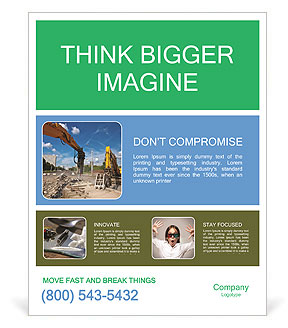 0000075651 Poster Template