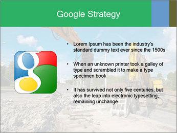 0000075651 PowerPoint Templates - Slide 10